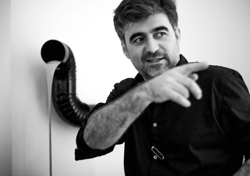 Markus Hofer