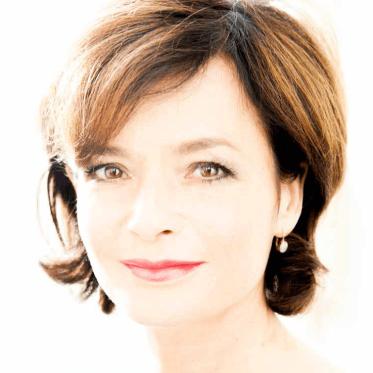 Katharina Stemberger
