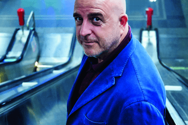 Hubert Schmalix