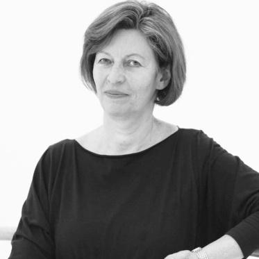 Eva Badura-Triska